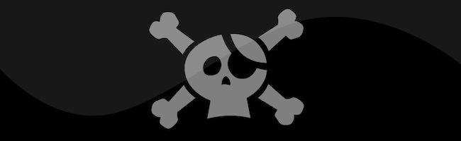 HackerTarget – Faites votre propre audit de sécurité