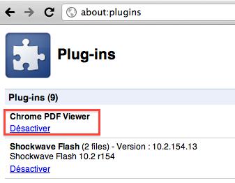 Capture d'écran 2011 02 22 à 15.17.44 Désactiver le viewer PDF dans Chrome