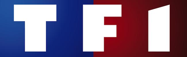 TF1 attaque en justice Captvty