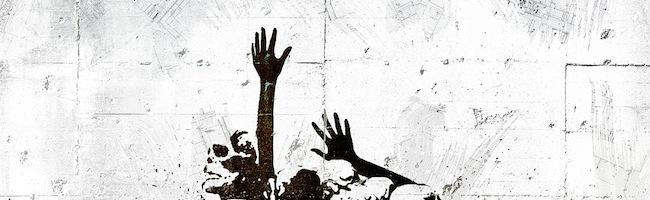 ACTA – Un danger qui nous menace tous