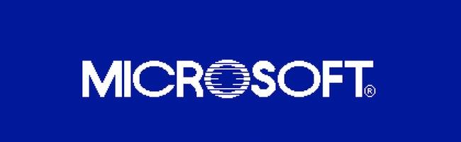 Le H.264 de retour dans Chrome grâce à Microsoft !