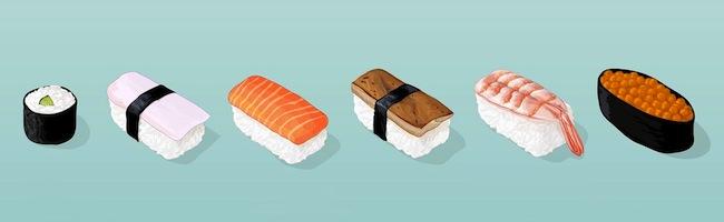 SushiBot