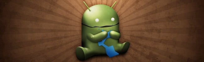 Récupérer les clés wifi sur un téléphone Android