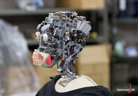 die-robot-die-3.jpg