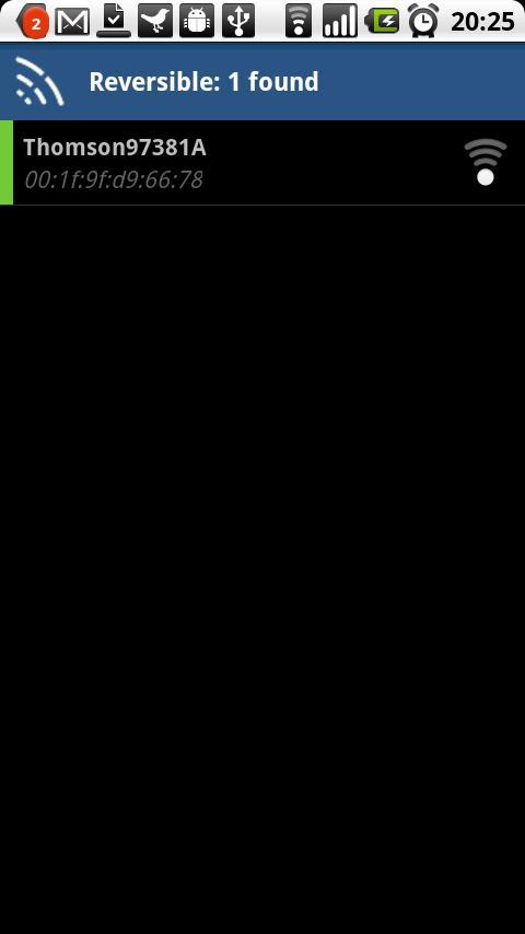 DICTIONNAIRE WPA LIVEBOX GRATUIT TÉLÉCHARGER