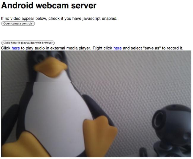 Mot de passe Webcam ? Yahoo Questions/Rponses