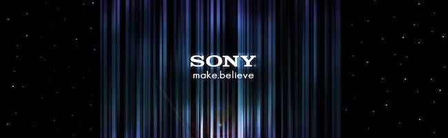 Sony va pouvoir bloquer le lancement des jeux d'occasion sur ses consoles