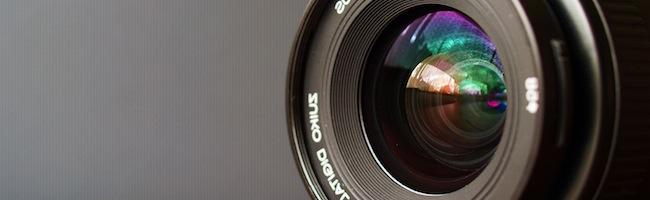 8 utilitaires pour partager vos captures écran (et autres petits fichiers)