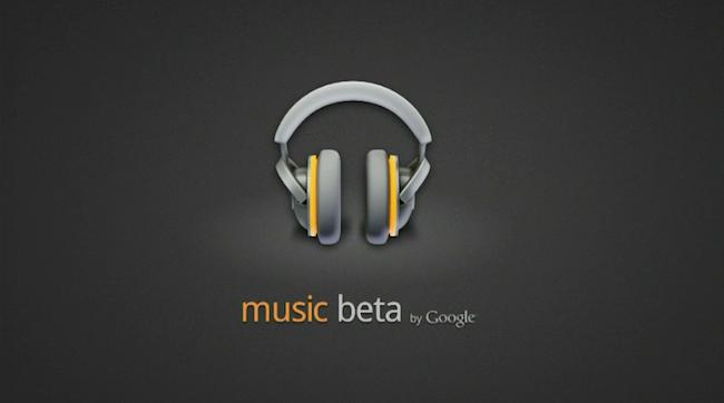 cap 2011 05 10 à 18.36.10 Premières images de Google Music Beta