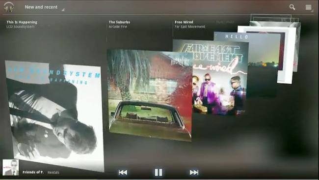 cap 2011 05 10 à 18.39.13 Premières images de Google Music Beta