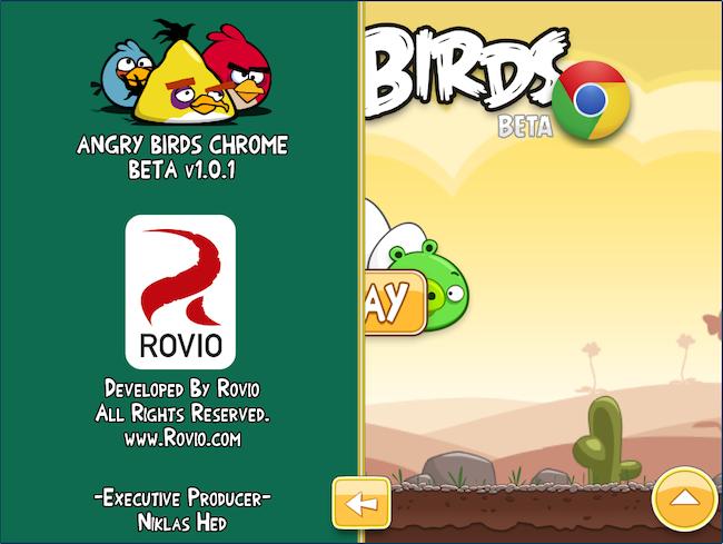 cap 2011 05 12 à 08.53.43 Une petite partie de Angry Birds, ça vous branche ?