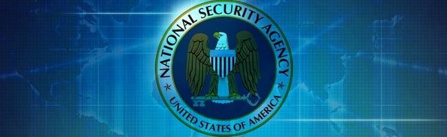 Sécuriser un serveur Linux – La documentation de la NSA