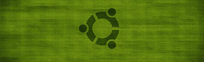 Donnez un look Ubuntu 11.04 à votre Windows