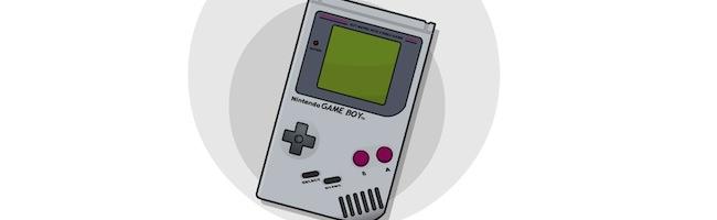 Everdrive Game Boy – Comme une vraie cartouche mais avec une SD dedans ! Je vous laisse deviner la suite…