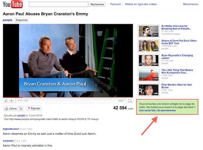 cap 2011 06 06 à 11.09.22 Youtube pour les petites connexions