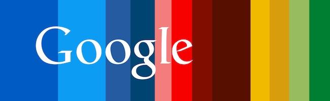 Accélèrez le chargement du bouton Google +1