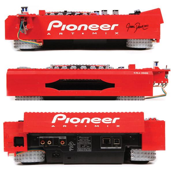 pioneer_lego_CDJ-2000_2