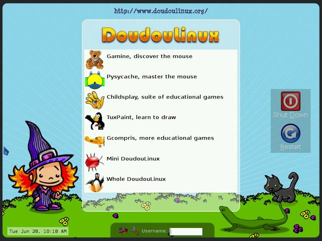 https://korben.info/app/uploads/2011/08/Doudoulinux-Best-Linux-Distributions-for-Kids21.jpg