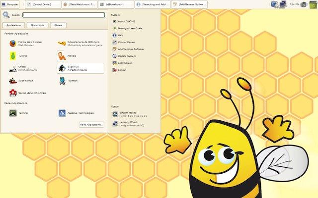https://korben.info/app/uploads/2011/08/Foresight-Kids-Best-Linux-Distributions-for-Kids10.jpg