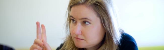 http://korben.info/wp-content/uploads/2011/08/Rebecca_MacKinnon_20100508.jpg