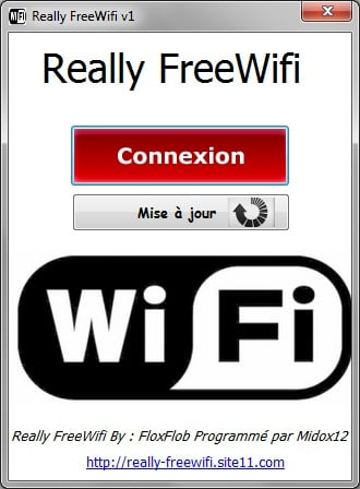 really freewifi v1 finale5 Really FreeWifi   Méfiez vous des contrefaçons