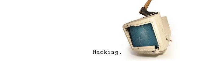 Mantra – Le navigateur des hackers