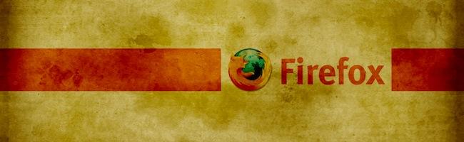 Désactiver le lecteur PDF intégré de Firefox