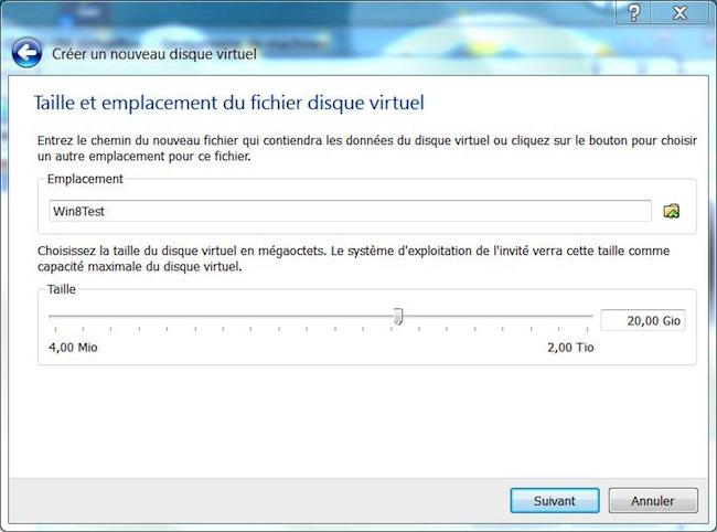 ne peut pas installer le nouveau disque dur ps3