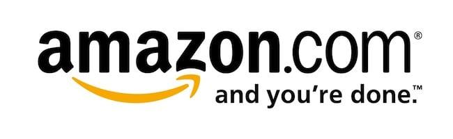A propos d'Amazon et les autres qui suppriment du contenu et des comptes utilisateurs…