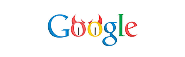 Remplacer Google par des logiciels libres