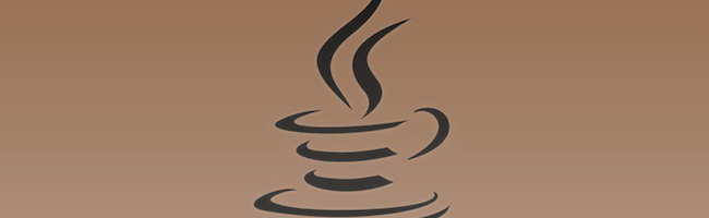 Installer Java 7 sur Ubuntu