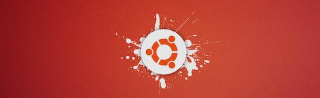 Ubuntu aura son propre gestionnaire de paquets