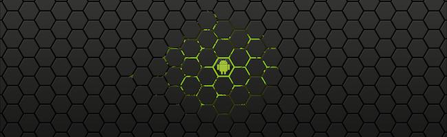 Un outil Android qui aspire les mots de passe des PCs