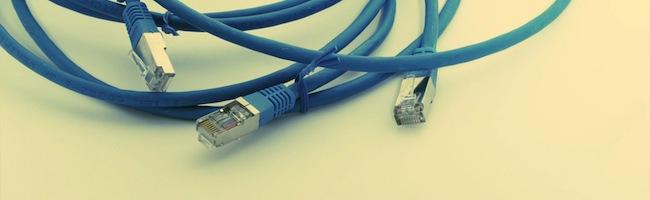 Prime – Un outil pour modéliser votre réseau local