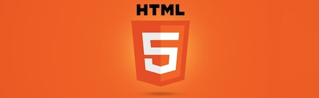 Gate One – Un client SSH en HTML5