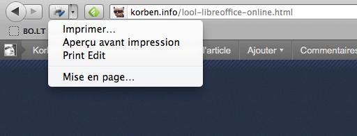 cap 2011 10 14 %C3%A0 08.44.50 Imprimer proprement une page web