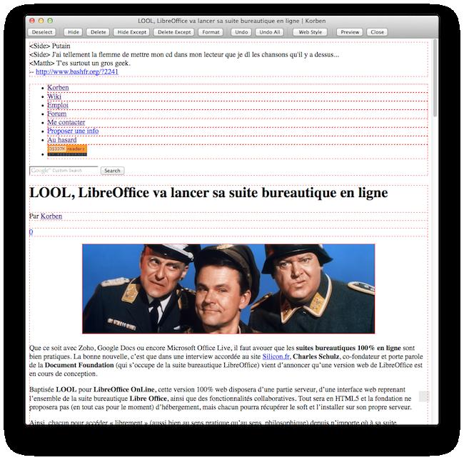 cap 2011 10 14 %C3%A0 08.45.57 Imprimer proprement une page web