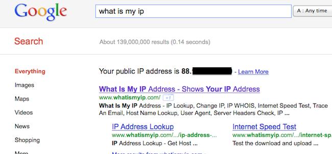 cap 2011 10 19 %C3%A0 23.46.16 Quelle est mon ip ?
