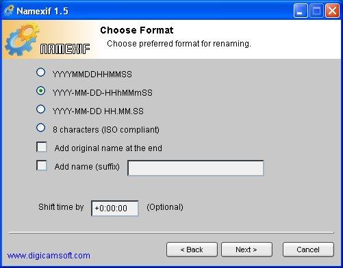 https://korben.info/app/uploads/2011/10/namexif-output-format5.jpg
