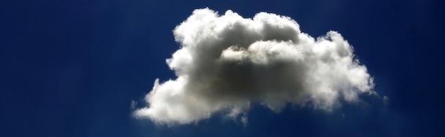 Sauvegarder une base MySQL sur Dropbox