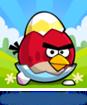 Nokia N8 - Angry Birds