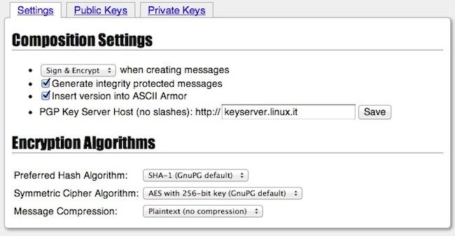 cap 2011 11 23 a%CC%80 06.15.51 Chiffrez vos emails dans Gmail