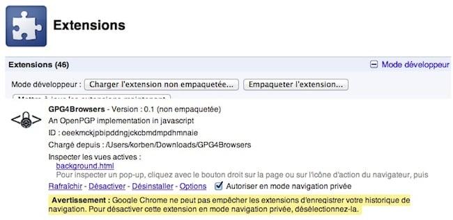 cap 2011 11 23 a%CC%80 06.17.43 Chiffrez vos emails dans Gmail