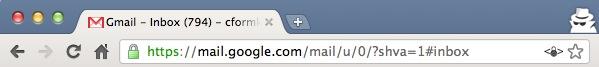 cap 2011 11 23 a%CC%80 06.31.57 Chiffrez vos emails dans Gmail