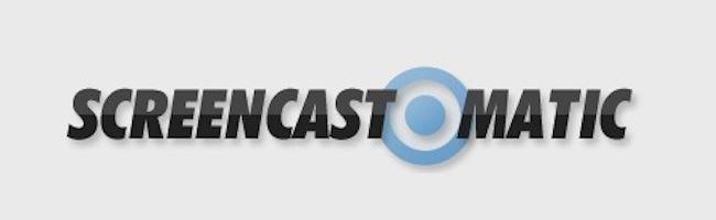 [LIEN] Screencast-O-Matic Cap-2011-11-25-a%CC%80-12.20.16
