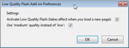 https://korben.info/app/uploads/2011/11/low-quality-flash3.jpg