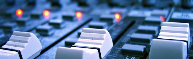 Chrome Toolbox – Couper le son des onglets (et d'autres choses)
