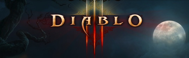 Mort après 40h de Diablo III
