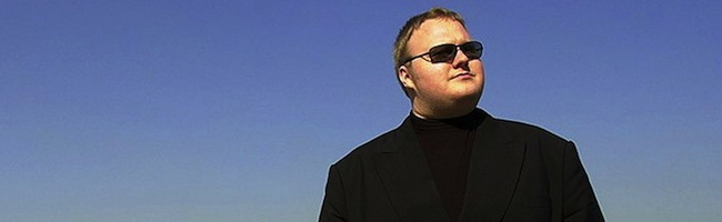 Kim Dotcom par Kim Schmitz [Megaupload song and co]