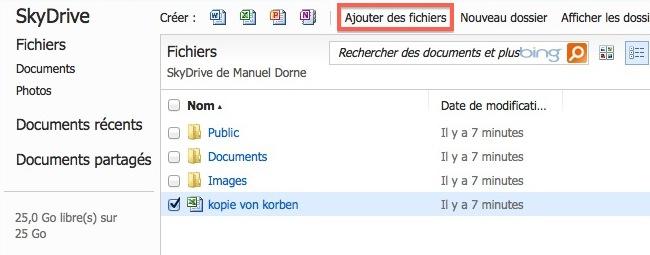 cap 2011 12 13 a%CC%80 07.38.011 Intégrer un document excel dans une page html